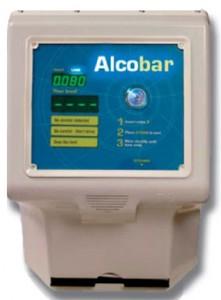 alcobar_img_page