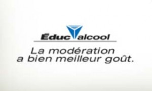 edualcool