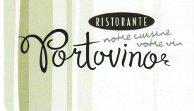 logo-portovino-web