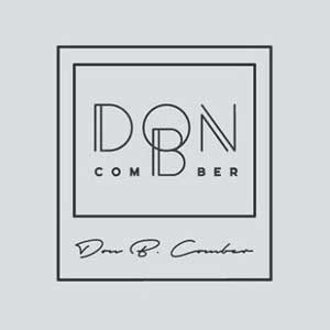 Don B Comber